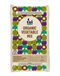 Tui Organic Vegetable Mix - BioGro Certified