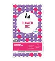 Tui Flower Mix