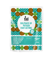 Tui Sulphate of Potash Fast Acting