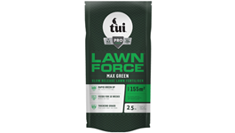 Tui LawnForce® Max Green