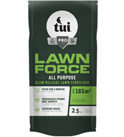 Tui LawnForce All Purpose