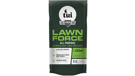 Tui LawnForce® All Purpose