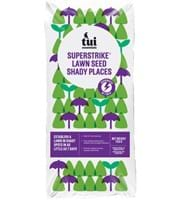 Tui Superstrike® Shady Places Lawn Seed