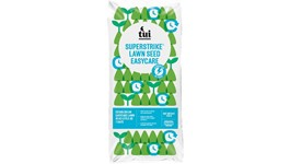 Tui Superstrike® Easycare Lawn Seed