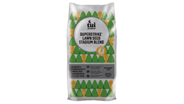 Tui Superstrike® Stadium Blend Lawn Seed