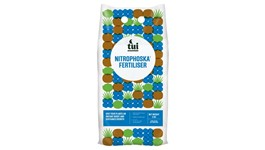 Tui Nitrophoska Fertiliser