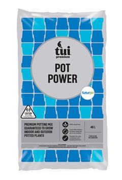 Tui Pot Power