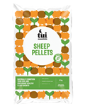 Tui Sheep Pellets