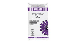 Norlake Vegetable Mix