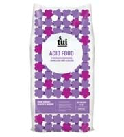 Tui Acid Food