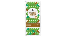 Tui Wild Bird Seed Mix