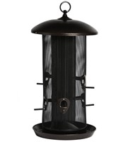 Tui Antique Feeder - Giant