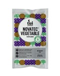 Tui Novatec Vegetable Fertiliser Mini