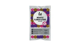 Tui Novatec Flower & Rose Fertiliser Mini