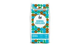 Tui General Fertiliser