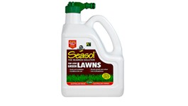 Seasol for Lawns