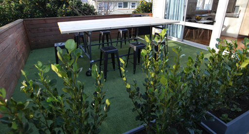 Create Privacy In A Small E By Using Certain Plants And Planters We Ve Put Together Our Top Tips For You To Bring Your Outdoor