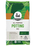 Tui All Purpose Potting Mix