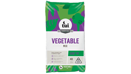 Tui Vegetable Mix