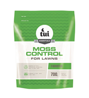 Tui Moss Control for Lawns