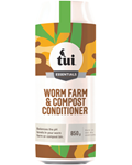 Tui Worm Farm & Compost Conditioner