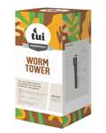 Tui Worm Tower