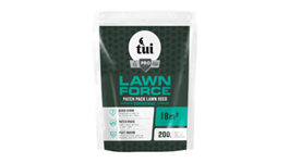 Tui LawnForce® Superstrike® Patch Pack Lawn Seed