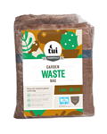 Tui Garden Waste Bag
