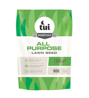Tui All Purpose Lawn Seed
