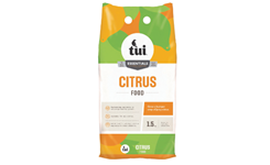Tui Citrus Food