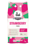 Tui Strawberry Food