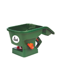 Tui LawnForce Hand-Held Spreader