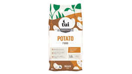 Tui Potato Food