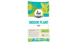 Tui Indoor Plant Mix