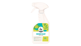 Tui Indoor Plant Insect Spray