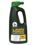 Tui LawnForce® Prickle Kill & Lawn Feed