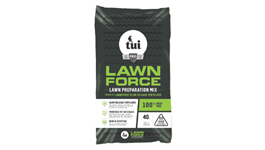 Tui LawnForce® Lawn Preparation Mix