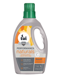 Tui Performance Naturals Citrus & Fruit Liquid Fertiliser