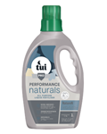 Tui Performance Naturals All Purpose Liquid Fertiliser