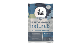 Tui Performance Naturals All Purpose Fertiliser