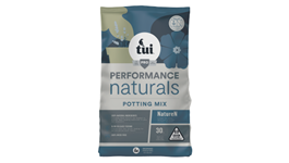 Tui Performance Naturals Potting Mix