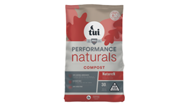Tui Performance Naturals Compost